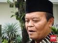PKS Hanya Mau Bertemu Jokowi Usai Pengumuman Kabinet