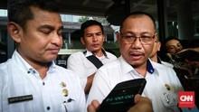 Wali Kota Kena OTT KPK, Pemkot Medan Gelar Rapat Mendadak