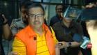 VIDEO: Usai Diperiksa KPK, Bupati Indramayu Minta Maaf