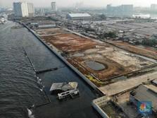 Benarkah Jakarta Terancam Tenggelam? Ini Sederet Faktanya!