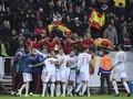 Spanyol Lolos ke Piala Eropa 2020 Secara Dramatis