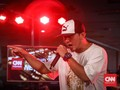 Cerita Tuan Tigabelas soal Video 'Last Roar'