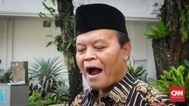 PKS Respons Prabowo Merapat ke Istana: Biar Rakyat Menilai