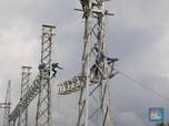 Pasokan Listrik Andal, PLN Incar Industri di Sultra