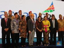 RI Sepakati Kerja Sama Kualifikasi Akuntan se-ASEAN