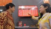 Ini Cara Praktis Transaksi di Trade Expo Indonesia 2019