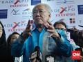 RI- Korea Selatan Selesaikan Perundingan Perdagangan Bebas