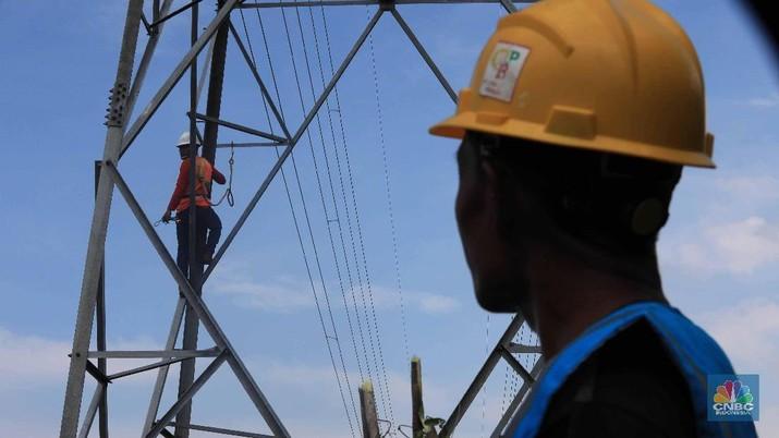 PLN siap mendukung penuh pertumbuhan investasi di Sulawesi khususnya Sulawesi Tenggara setelah merampungkan pembangunan Tol listrik Sulawesi tahap 1.