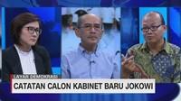 VIDEO: Faisal Basri: Ide Membuat Kementerian Investasi Sesat