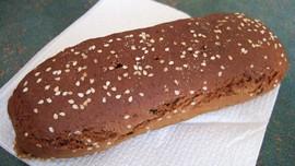 Roti Gambang Betawi Jadi 50 Roti Terbaik di Dunia