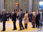 Harapan Sri Mulyani untuk Auditor Negara Terpilih