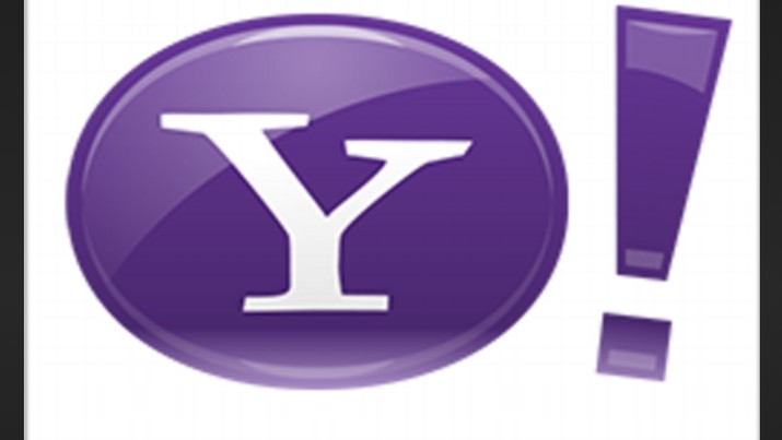 Sedih! Yahoo Groups Bakal Tutup, Semua Konten Dihapus