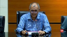 VIDEO: UU KPK Hasil Revisi Mulai Berlaku Hari Ini