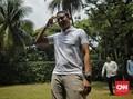 Sandi Akui Gerindra Sempat Terbelah, Oposisi atau ke Jokowi