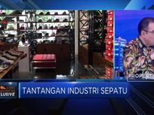 Aprisindo Harap Menteri Perdagangan Jokowi Pro Bisnis