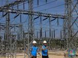 Harga Energi Anjlok, Subsidi Listrik Bisa Ditekan ke Rp 52 T