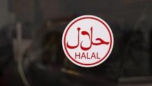 Kemenag Bantah Omnibus Law Hapus Kewajiban Sertifikat Halal