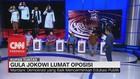 VIDEO: Gula Jokowi Lumat Oposisi #KupasTuntas (6/6)