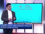 Cara Bijak Gunakan Dompet Digital