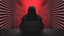 Keamanan Siber AS Sebut Peretas China Kian Aktif Kala Corona