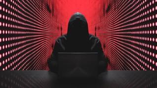 Serangan Siber 2020 Makin Ngeri, Pakai Kecerdasan Buatan