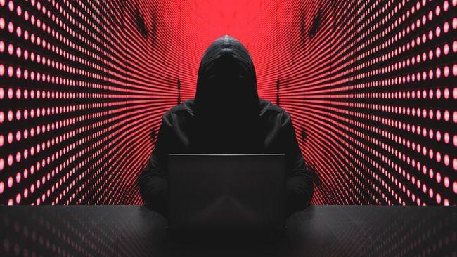 Phising dan Scamming Jadi Musuh Utama Starup e-Commerce
