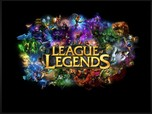Saingi Call of Duty, League of Legends Bakal hadir di Android