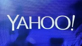 Jejak 'Sisa Kejayaan' Yahoo Groups Sebelum Era Media Sosial