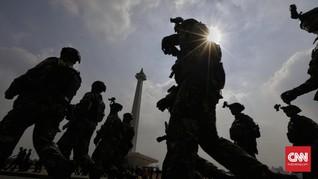 Masih Lemah, Indonesia Dinilai Belum Berpengaruh di Asia