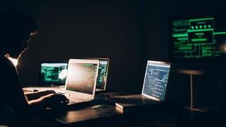 TNI Dibekali Cara Kerahkan 'Pasukan Siber'