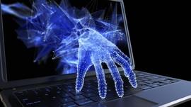 Microsoft Lumpuhkan 50 Domain Operasi Hacker Asal Korea Utara