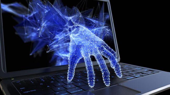 Potensi Serangan Siber Besar Saat Kompetisi Olahraga