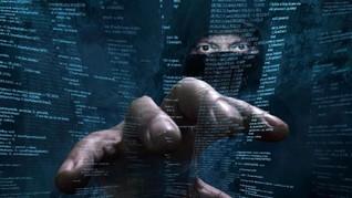 Pakar Siber Ungkap Potensi Data Penduduk Bocor dari Dukcapil
