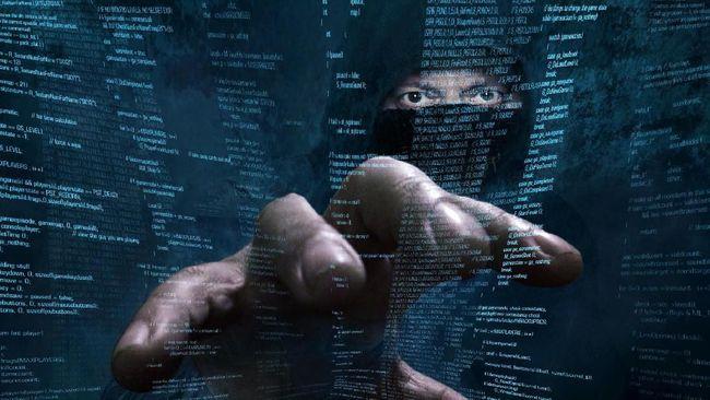 Aplikasi Trojan Shopper Hantui Para Pembelanja Online