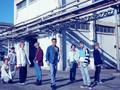 Paket Kebahagiaan Super Junior dalam 'SUPER Clap'