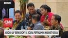 VIDEO: Jokowi-JK