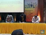 Aturan IMEI Berlaku, Kas Negara Bisa Bertambah Rp 2 T