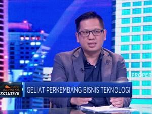 IBM Indonesia Tanggapi Draft Revisi PP PSTE