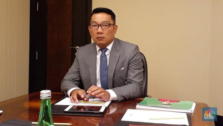 Hal itu disampaikan Ketua DPP Partai NasDem Zulfan Lindan di Jakarta, Minggu (10/11/2019).
