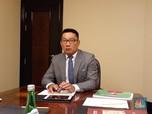 SK Gubernur Terbit, Ini Daftar Terbaru UMK Jabar