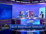 Geliat Bisnis IBM Di Era Industri 4.0