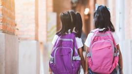 Pemprov DKI Tingkatkan Gizi Anak Sekolah Lewat PMTAS