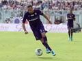 Ribery Kecewa Bentuk Wajahnya di FIFA 20