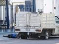 Baku Tembak Polisi Meksiko dan Kartel Narkoba, 19 Orang Tewas