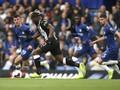 Hasil Liga Inggris: Chelsea Menang Tipis atas Newcastle