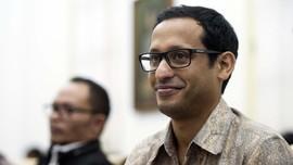 Nadiem Makarim Jadi Mendikbud, Netizen Optimis Hingga Syok