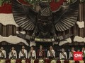 Live Streaming Pelantikan Presiden Jokowi, Tonton di Sini