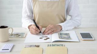 Studi: Orang Berusia 35 Tahun Belum Miliki Rencana Keuangan