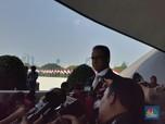 PKS Tagih Janji Kursi Wakil Anies Baswedan ke Prabowo