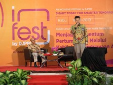 Di Aceh, DJPPR Ajak Masyarakat Kawal APBN Demi Pembangunan